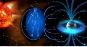 Cluster_electrons33_med