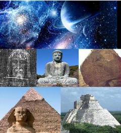 Ancient_knowledge_universe_med