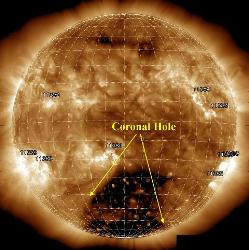 Coronal_hole122911_med
