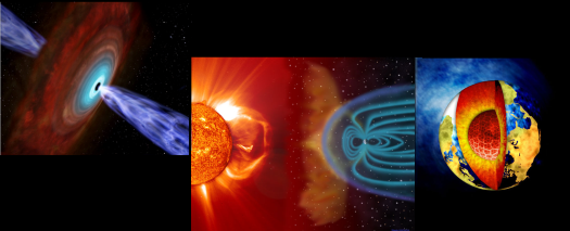 galactic-sun-earth_connection_m
